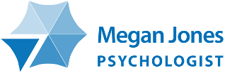 Megan Jones Psychologist